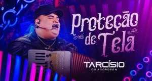 Proteção De Tela
