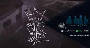 Rap Lord