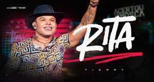 Rita Music Video