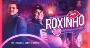 Roxinho