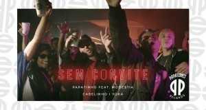 Sem Convite