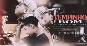TEMPINHO BOM