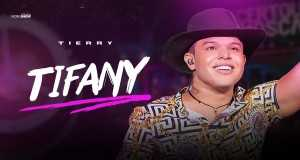 Tifany Music Video
