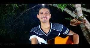 Tô Por Ai (Acoustic)