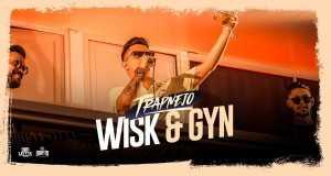 Wisk & Gyn
