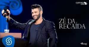 Zé Da Recaída