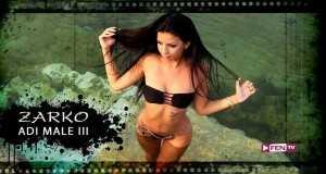 Adi Male Iii Music Video