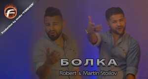 Bolka