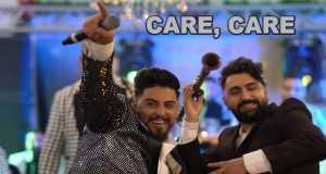 Care, Care