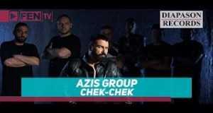 Chek-Chek