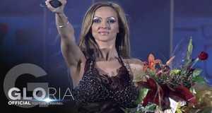 Cigansko Syrce Music Video
