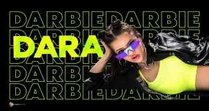 Darbie