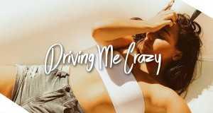 Driving Me Crazy (Syde Remix)