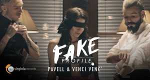 Fake Profile