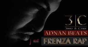 Frenza Rap