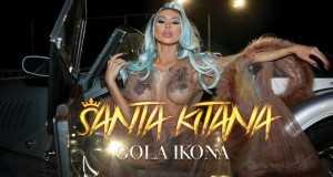 Gola Ikona