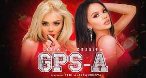 Gps-A