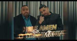 Hale Amen O Dushmania