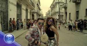 Havana Tropicana