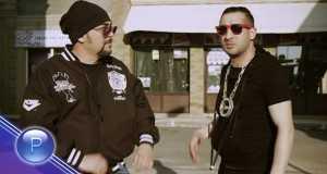 Hvani Me Ako Mozhesh Music Video
