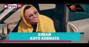 Kato Kobrata