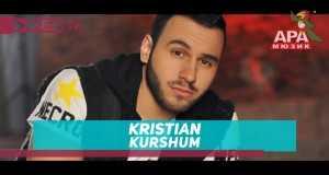 Kurshum