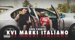 Kvi Marki Italiano