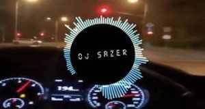 Lubovni Dumi (Dj Sazer Remix)
