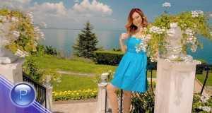 Lyatna Istoriya