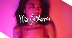 Miss California (Suprafive Remix)