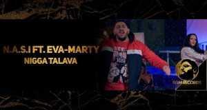 Nigga Talava