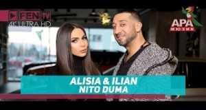 Nito Duma