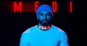 Rana Music Video