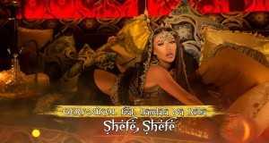 Shefe Shefe