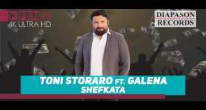 Shefkata