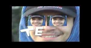 Terorist (Bi Sonraki Hayatimda Gel Remix)