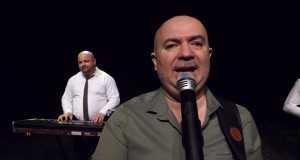 Ti Zabravi Music Video