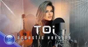 Toi (Acoustic Version)