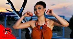 Tolkova Silno Music Video