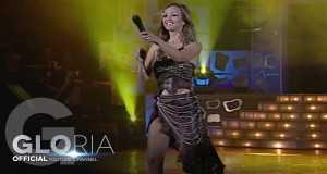 Zlatna Kletka Music Video
