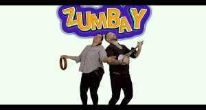 Zumbay