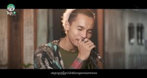 Khmer Children  ( Acoustic Version )
