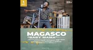 Baby Mama (Acoustic Version)