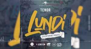 Lundi (Sofiane Remix)