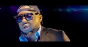 Président Du Rap-Publique