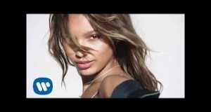 2U (The Victoria'S Secret Angels Lip Sync)