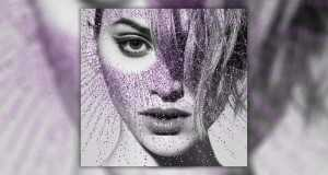 Bambola (Merk & Kremont Remix)