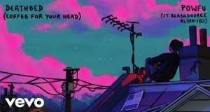 Bonus Remix