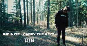 CARRY THE KEYS