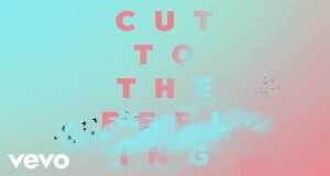 Cut To The Feeling